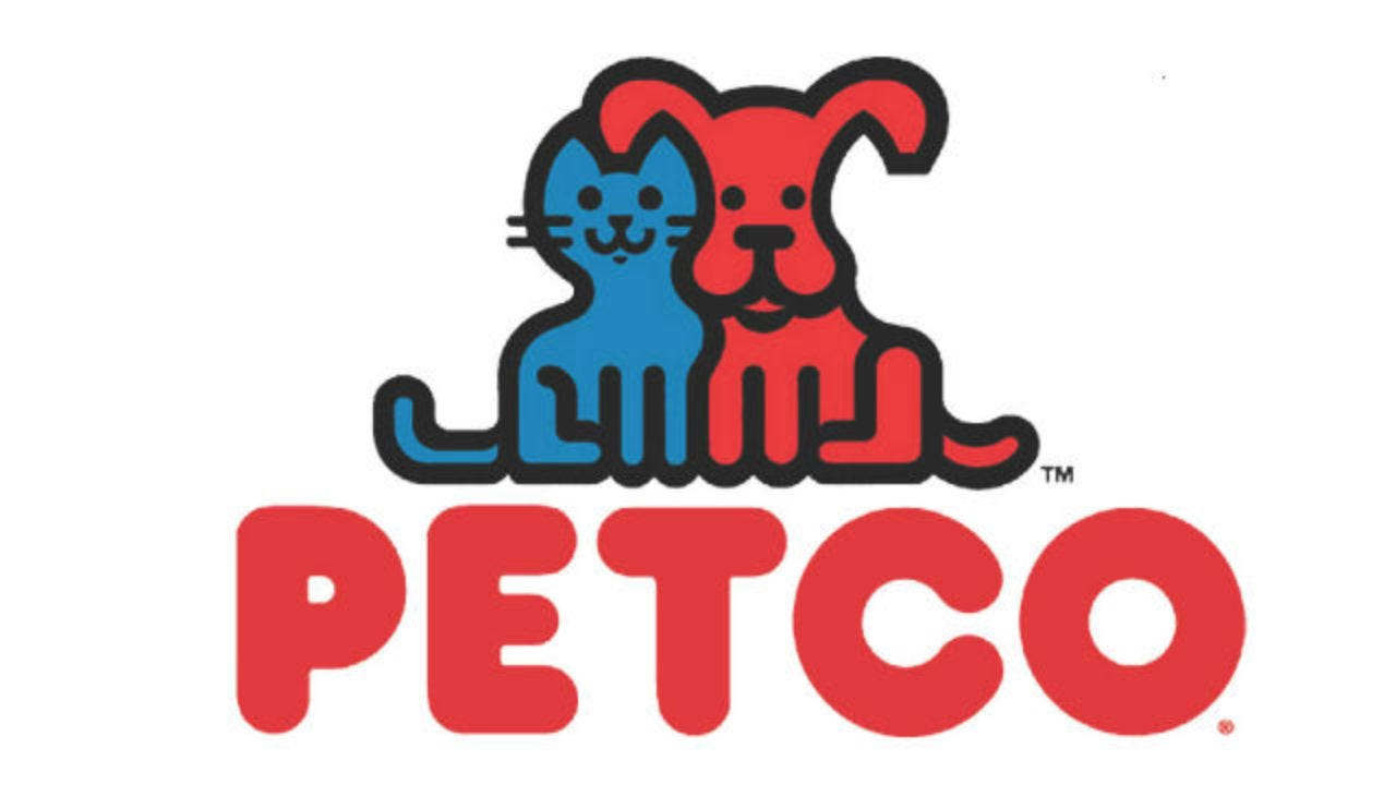 Petco Launches Employee Relief Fund Due to Coronavirus - Times of San Diego