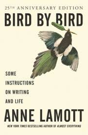 Bird by Bird, Anne Lamott - Shop Online for Books in New Zealand
