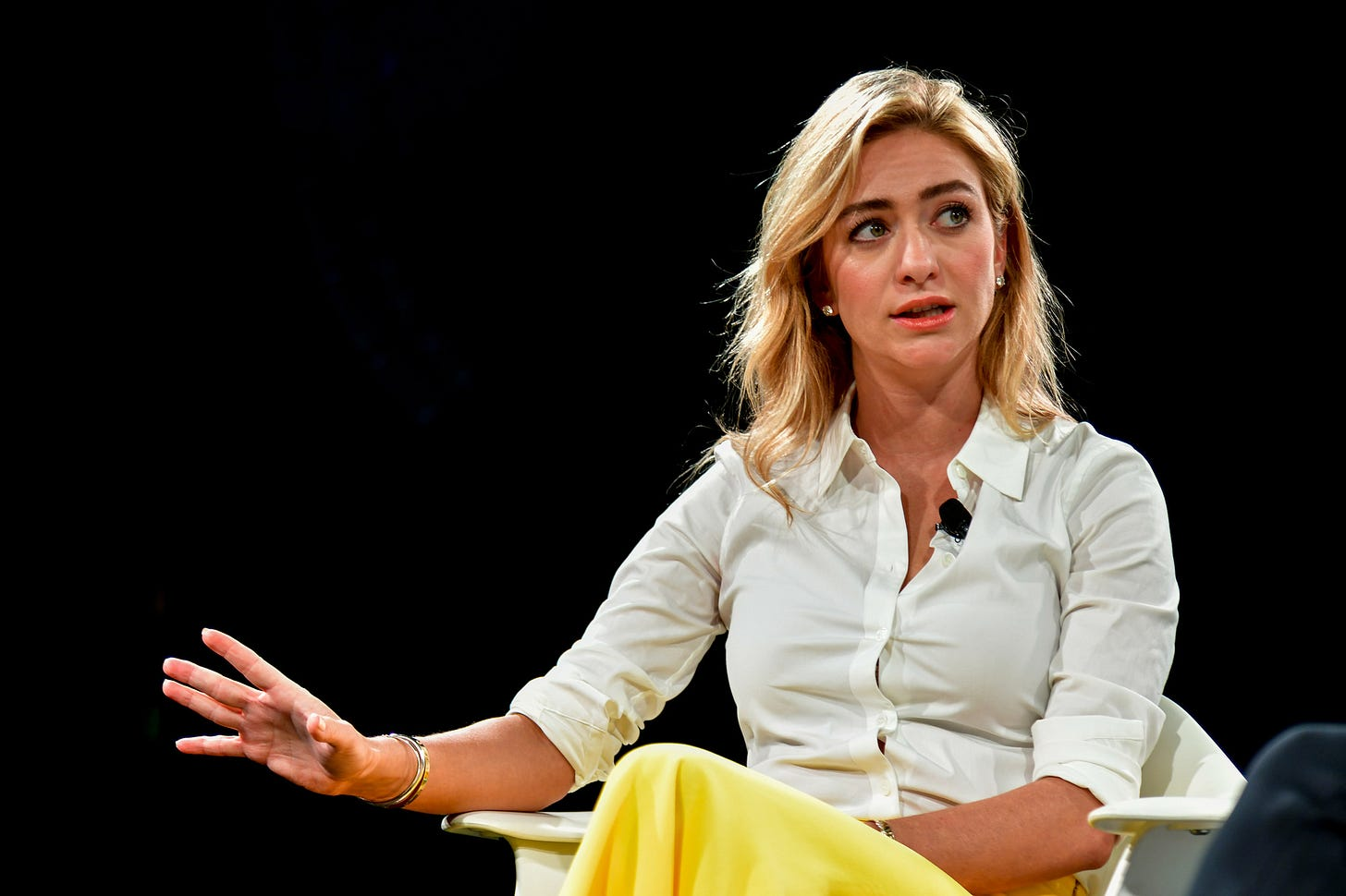 Tinder Sues Bumble App For Swiping Its Secrets - Instanthub