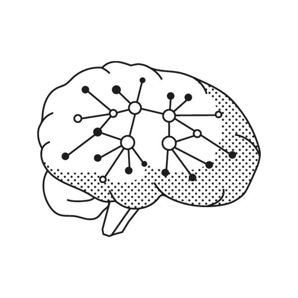 Image result for mental models