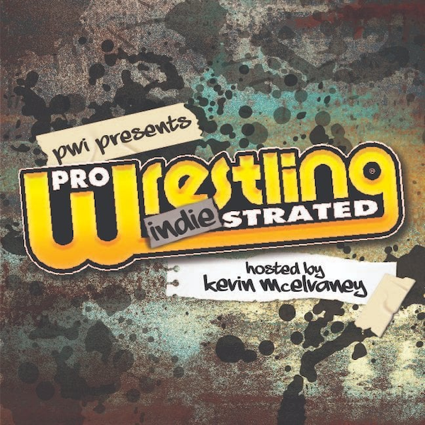 Pro Wrestling INDIEstrated