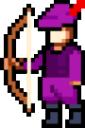 :archer: