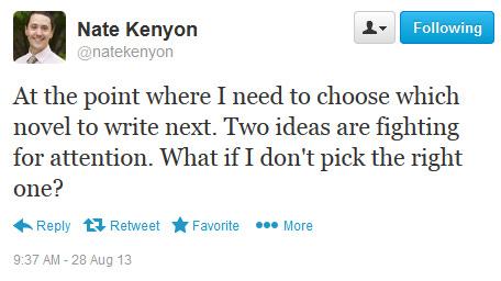 nate-kenyon-undecided-which-novel-next-aug-28-2013