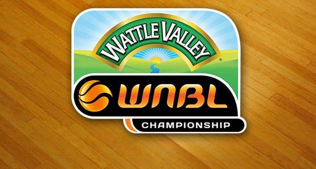 wnbl_logo