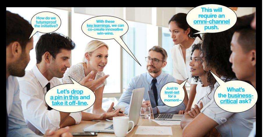 spread-of-corporate-speak.html.jpeg