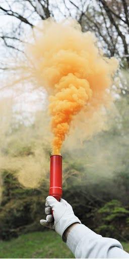 火工品の豆知識│火工品製造・燃焼処分は細谷火工株式会社