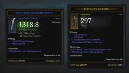 blizzcon-2013-diablo-iii-reaper-of-souls-gameplay-systems-panel-21