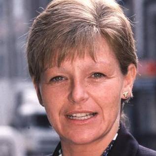 Veronica Guerin - Wikipedia