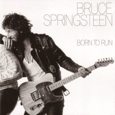 wpid-bruce-springsteen-born-to-run-2014-06-22-22-44.jpg