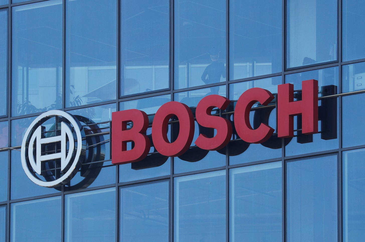 Image result for bosch compaany