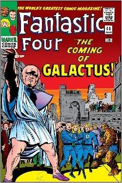 Fantastic Four 48.jpg