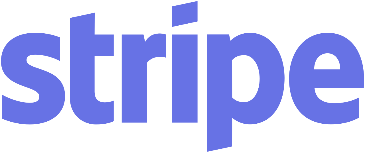 File:Stripe Logo, revised 2016.svg - Wikimedia Commons