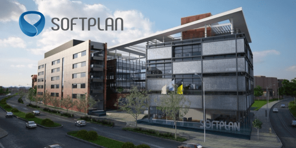 Image result for softplan