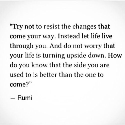 Photo (A well traveled woman) | Rumi quotes, Words, Life quotes