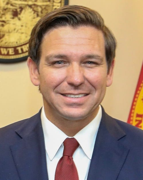 Gov Ron DeSantis Portrait (cropped).jpg