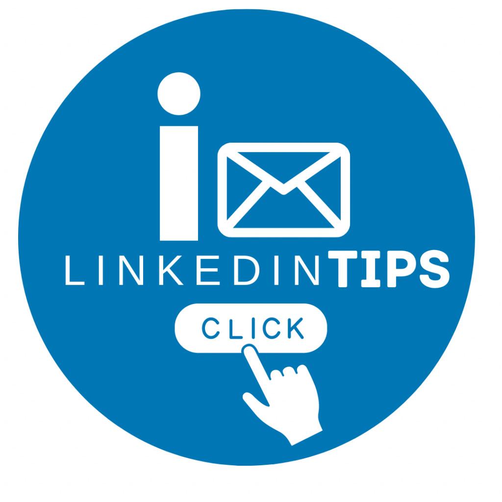 Linkedin TIPS y HACKS
