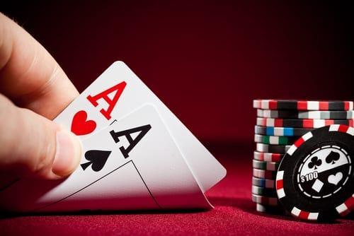 , Fishing, Poker, TV …And Digital Marketing?, The Future Buzz