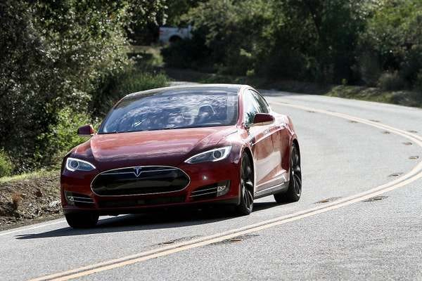 Why the Biden Administration needs to do something about Tesla.