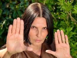 Un posto al sole, torna Marina Giordano: l'annuncio di Nina Soldano