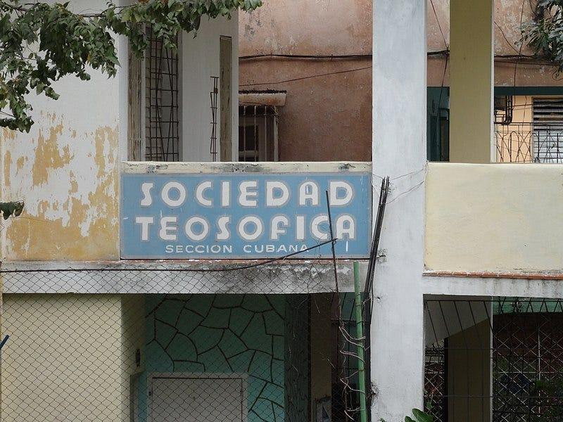 File:Sociedad Teosofica, Havana, Cuba.jpg