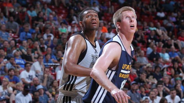 Brock-Motum-Utah-Jazz-Jabari-Parker-FIBA-World-Cup