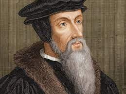 John Calvin - Beliefs, Predestination & Facts - Biography