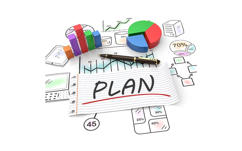 The Importance of Having a Comprehensive Financial Plan | DJB Chartered  Professional AccountantsDJB Chartered Professional Accountants