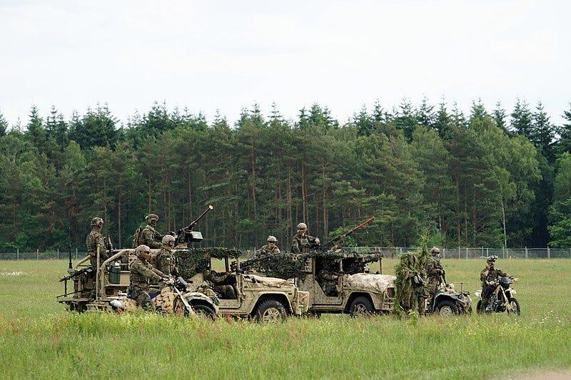 File:2017-06-10 155151 Tag der Bundeswehr KSK.jpg