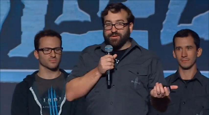 blizzcon-2013-diablo-iii-reaper-of-souls-gameplay-systems-panel-67