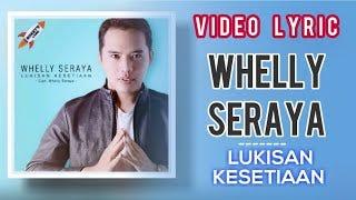 Whelly Seraya