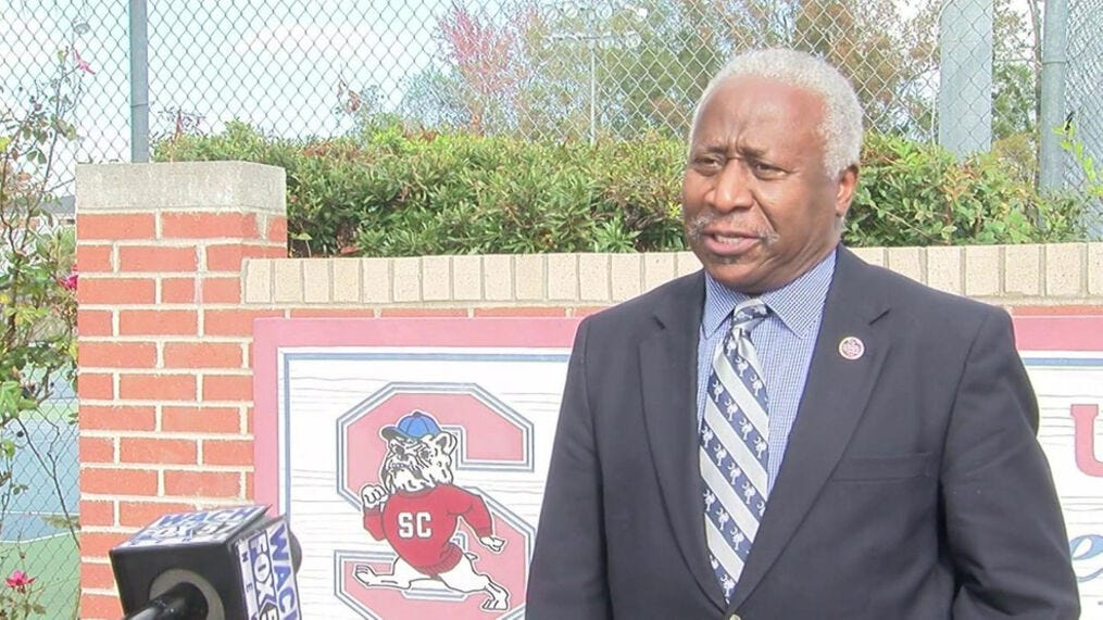 SC State to return to in-person instruction for fall semester | WACH