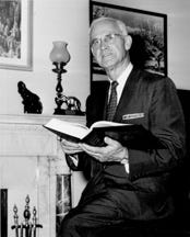 Arthur Vivian Watkins.jpg