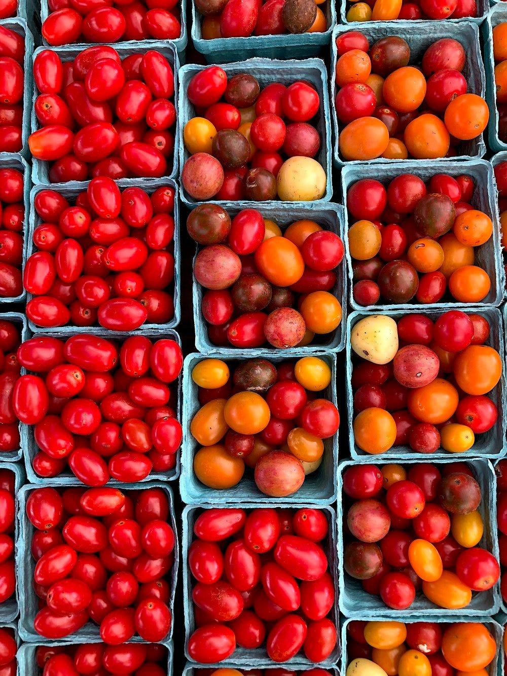 Tomatoes (Cherry).jpg