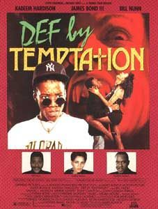 Def by Temptation - Wikipedia