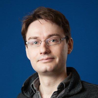 François Chollet (@fchollet)