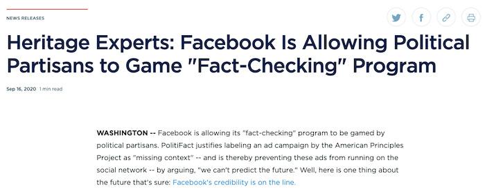 Fact Check screen grab.png