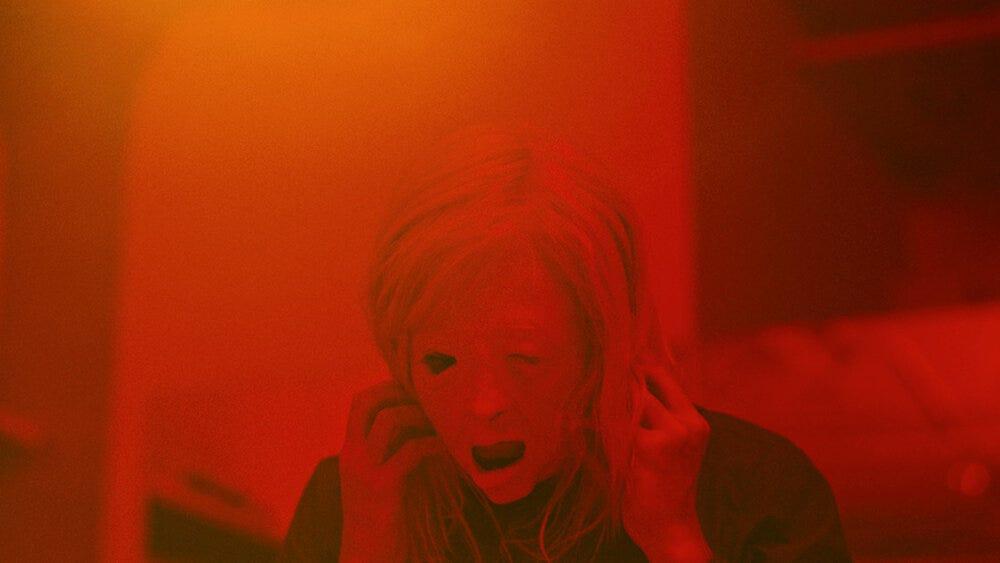 Possessor Uncut' Review: Like Cronenberg, Like Son - Rendy Reviews