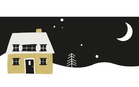 Winter Reading Challenge: #BooksLikeUs