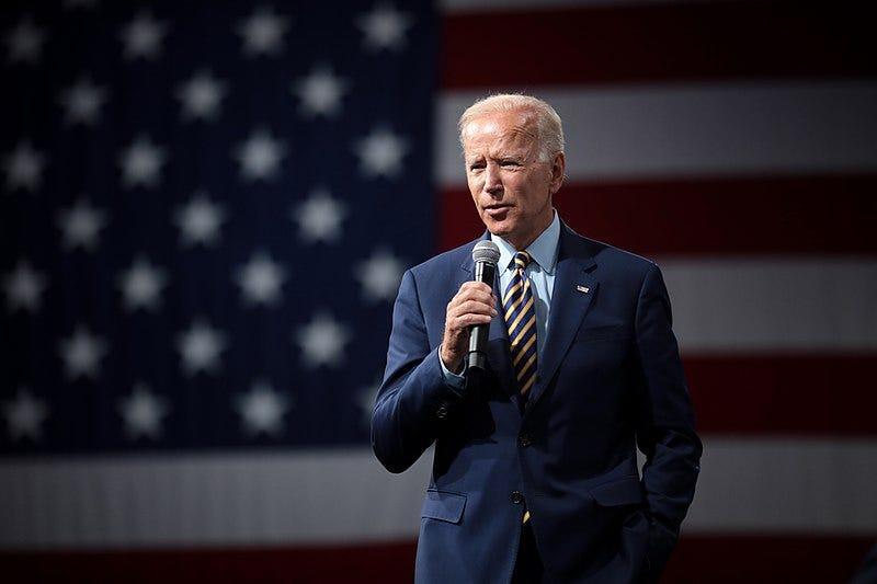 File:Joe Biden (48605397927).jpg