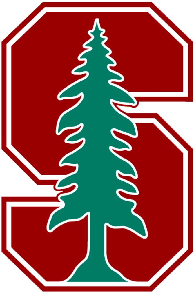 Stanford University in Palo Alto, California. Go Cardinal ...