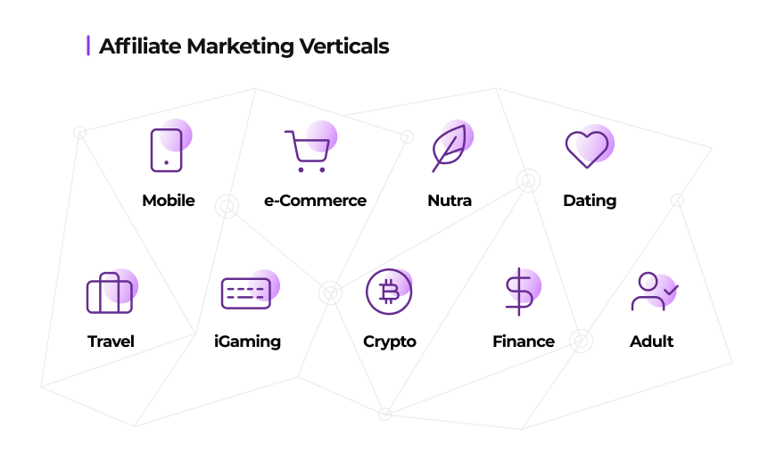 How Much Can You Earn in Affiliate Marketingin 2021?