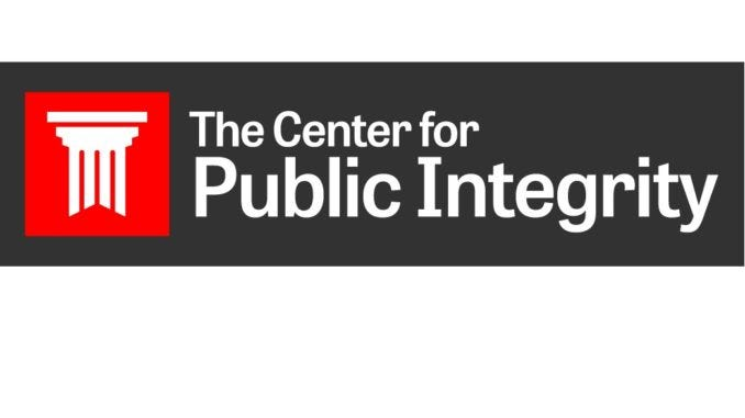 Center for Public Integrity: Our Top Workers' Rights ...