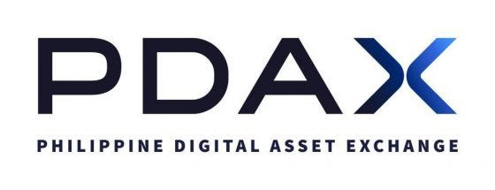 PDAX gets virtual currency exchange license from BSP - Speed Magazine