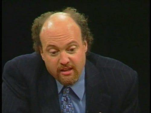 Episode dated 1 December 1997 (1997)