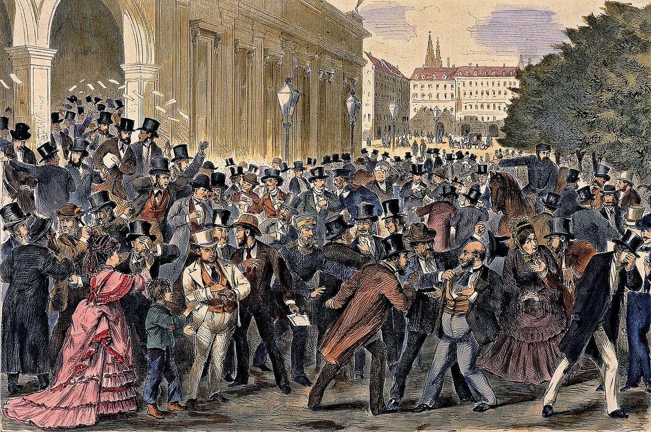 File:Schwarzer Freitag Wien 1873.jpg - Wikimedia Commons
