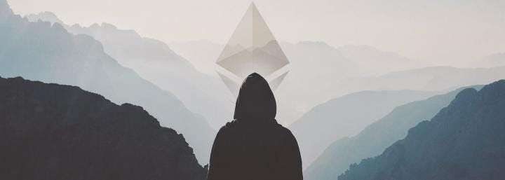 Ethereum is one step closer to 2.0 mainnet launch as ETH value proposition grows
