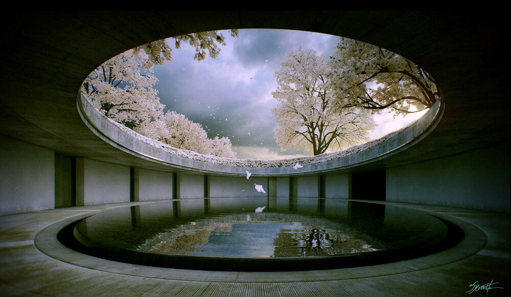 10 Iconic Tadao Ando Buildings You Should Visit