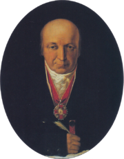 Tikhanov - Alexandr Andreyevich Baranov (1818).png