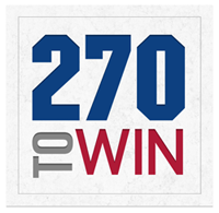 Image result for 270towin logo""