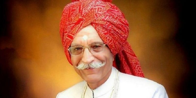 MDH Masala owner Mahashay Dharampal Gulati passes away at 97